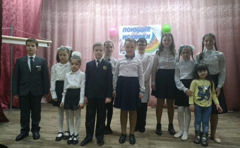 День православной книги в Сердобске